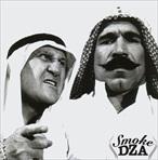 Smoke DZA & 183rd Ringside EP