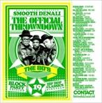 DJ Smooth Denali Hip-Hop Classics Vol. 19