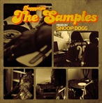 Snoop Dogg Doggystyle: The Samples (20th Anniversary)