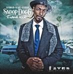 Snoop Dogg, DJ Skee, DJ Scream & DJ Whoo Kid I Wanna Rock