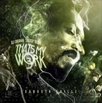 Snoop Dogg That's My Work 3