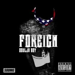 Foreign Thumbnail