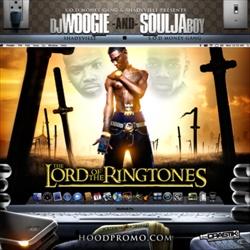 Lord Of The Ringtones Thumbnail