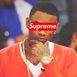 Supreme Thumbnail