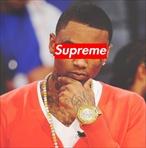 Soulja Boy Supreme