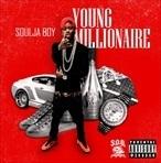 Soulja Boy Young Millionaire