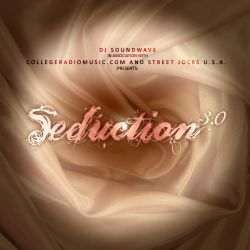 Seduction 3 Thumbnail