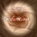 DJ Soundwave Seduction 3