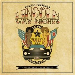 Lincoln Way Nights (Intelligent Trunk Music) Thumbnail