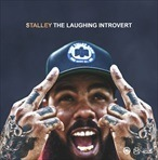 Stalley The Laughing Introvert EP