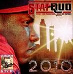 Stat Quo 2010