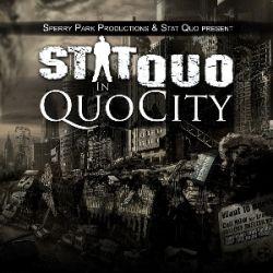QuoCity Thumbnail