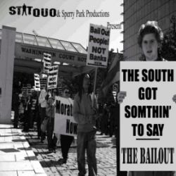 The Bailout Thumbnail