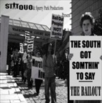 Stat Quo The Bailout