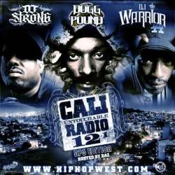 Cali Untouchable Radio 12 Thumbnail