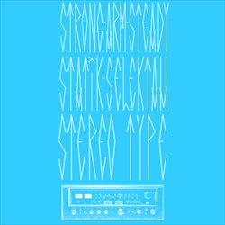 Stereotype EP Thumbnail