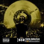 STS GOLD Rush III