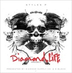 Styles P The Diamond Life Project