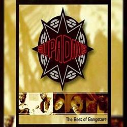 The Best Of Gangstarr (Throwback Mixtape) Thumbnail