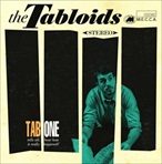 Tab One Tabloids