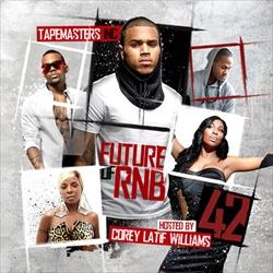 The Future Of R&B 42 Thumbnail