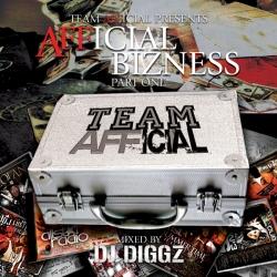 Afficial Bizness Part 1 Thumbnail