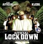 Team Afficial & Klerk Afficial Lockdown