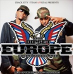 DJ Nice From Dipset To Europe