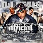 DJ Deal$ It's Afficial Vol. 1