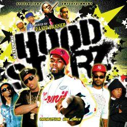 Hoodstarz Thumbnail
