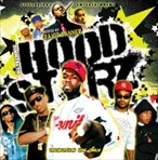 DJ Technic Hoodstarz