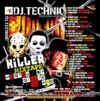 DJ Technic Killer Mixtape