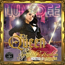 Queen Of Spanish Harlem Thumbnail