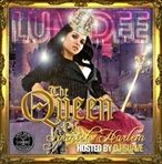 DJ Suave & Lumidee Queen Of Spanish Harlem