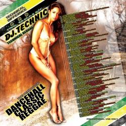 The Rebirth Of Dancehall Reggae Thumbnail