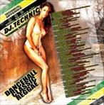 DJ Technic The Rebirth Of Dancehall Reggae