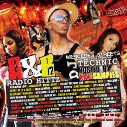 R&B Radio Hittz 2 Thumbnail