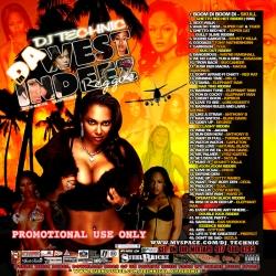 Westindezz Reggae Thumbnail