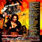 DJ Technic Westindezz Reggae