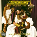 Termanology Hood Politics 7