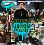 DJ Delz & Termanology Jackin For Beats