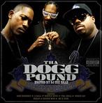 Tha Dogg Pound DPGC'ology
