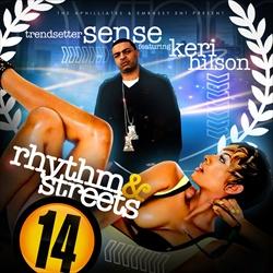 Rhythm & Streets 14  Thumbnail