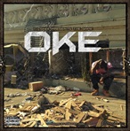 The Game OKE (Operation Kill Everything)