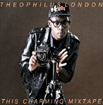 Theophilus London This Charming Mixtape