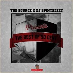 Best of 50 Cent (Mix) Thumbnail