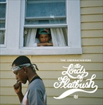 The Underachievers The Lords of Flatbush