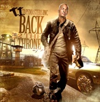 T.I. Back 2 The Throne