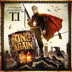 King Again Thumbnail