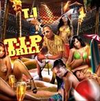 T.I. Tip Drill